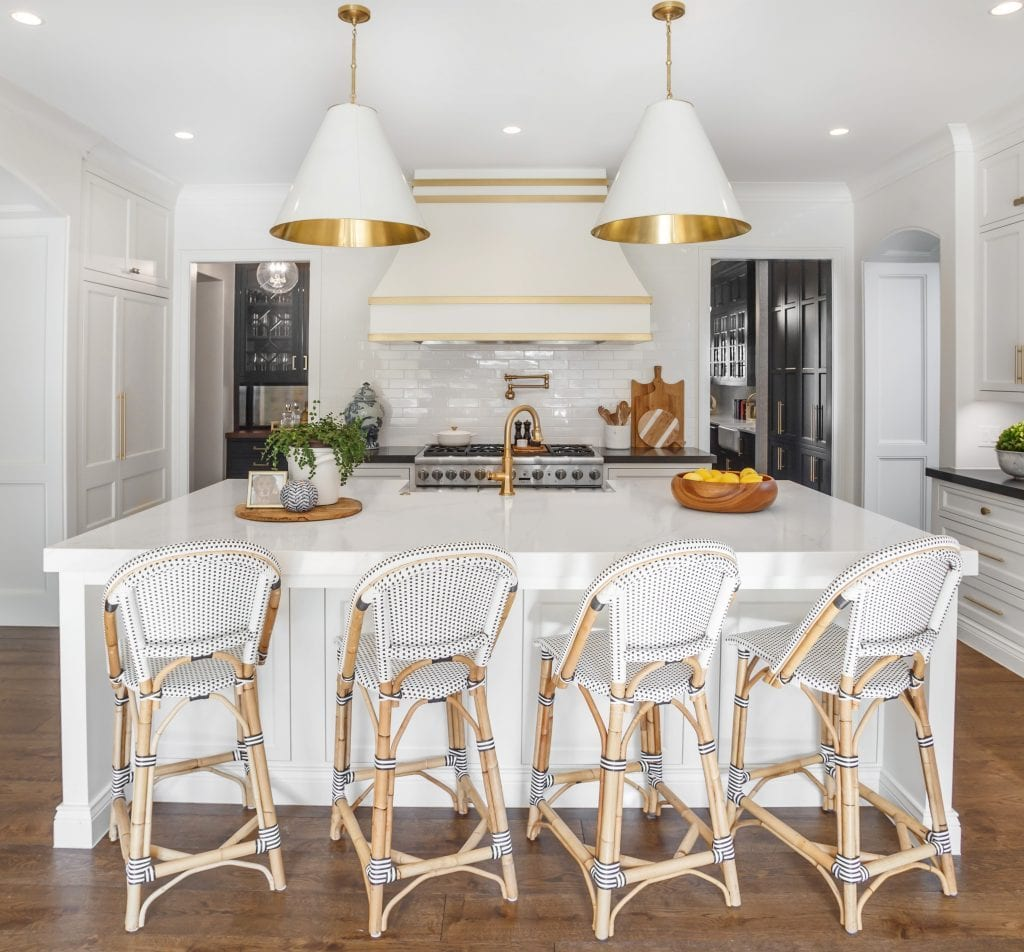 Atlanta-Homes-and-Lifestyle-2019-Kitchen-of-the-Year-1024x952-1